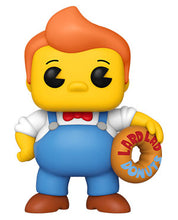 Load image into Gallery viewer, Funko Pop! Animation: The Simpsons