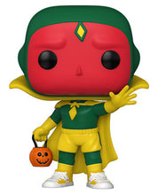 Load image into Gallery viewer, Funko Pop! Marvel - Wanda Vision