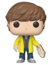 Load image into Gallery viewer, [PRE-ORDER] Funko Pop! The Goonies