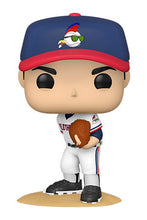Load image into Gallery viewer, Funko Pop! Movies: Major League - Set of 3