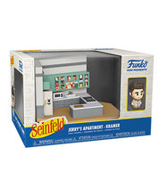 Load image into Gallery viewer, [PRE-ORDER] Funko Pop! Mini Moments: Seinfeld
