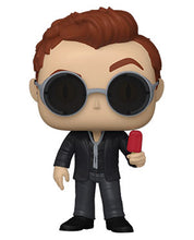 Load image into Gallery viewer, [PRE-ORDER] Funko Pop! Television: Good Omens