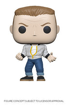 Load image into Gallery viewer, [PRE-ORDER] Funko Pop! Movies: Back to the Future - (Set of 7)