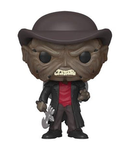 Funko Pop! Movies: Jeepers Creepers - The Creeper