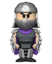 Load image into Gallery viewer, Funko Pop! Vinyl Soda: TMNT - Shredder w/ chance of Chase