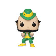 Load image into Gallery viewer, Funko Pop! College: Notre Dame Fighting Leprechaun