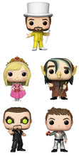 Load image into Gallery viewer, Funko Pop! TV: It's Always Sunny in Philadelphia