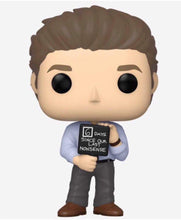 Load image into Gallery viewer, Funko Pop! TV: The Office - Series 3