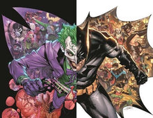 Load image into Gallery viewer, DC Comics - Batman #100