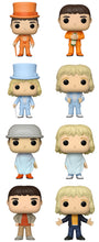 Load image into Gallery viewer, [PRE-ORDER] Funko Pop! Movies: Dumb & Dumber