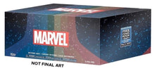 Load image into Gallery viewer, Free Comic Book Day JULY 15T, 2020 Funko Marvel PX Mystery Box - BOX B