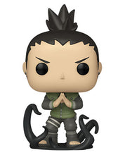 Load image into Gallery viewer, [PRE-ORDER] Funko Pop! Animation: Naruto