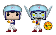 Load image into Gallery viewer, Funko Pop! Animation: Speed Racer