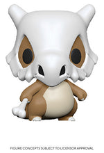 Load image into Gallery viewer, Funko Pop! Games: Pokemon Series 3 (Set of 4)