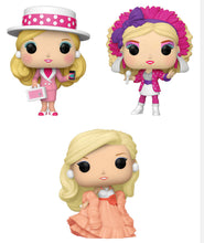 Load image into Gallery viewer, Funko Pop! Barbie