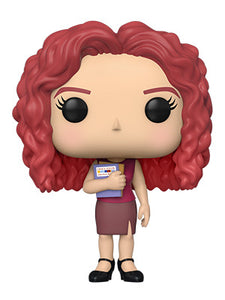 [PRE-ORDER] Funko Pop! TV: Will & Grace (Set of 4)