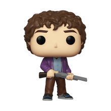 Load image into Gallery viewer, Funko Pop! Movies: Zombieland (Set of 5 w/ Chase)