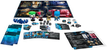 Load image into Gallery viewer, Funkoverse Strategy Game DC Base Set