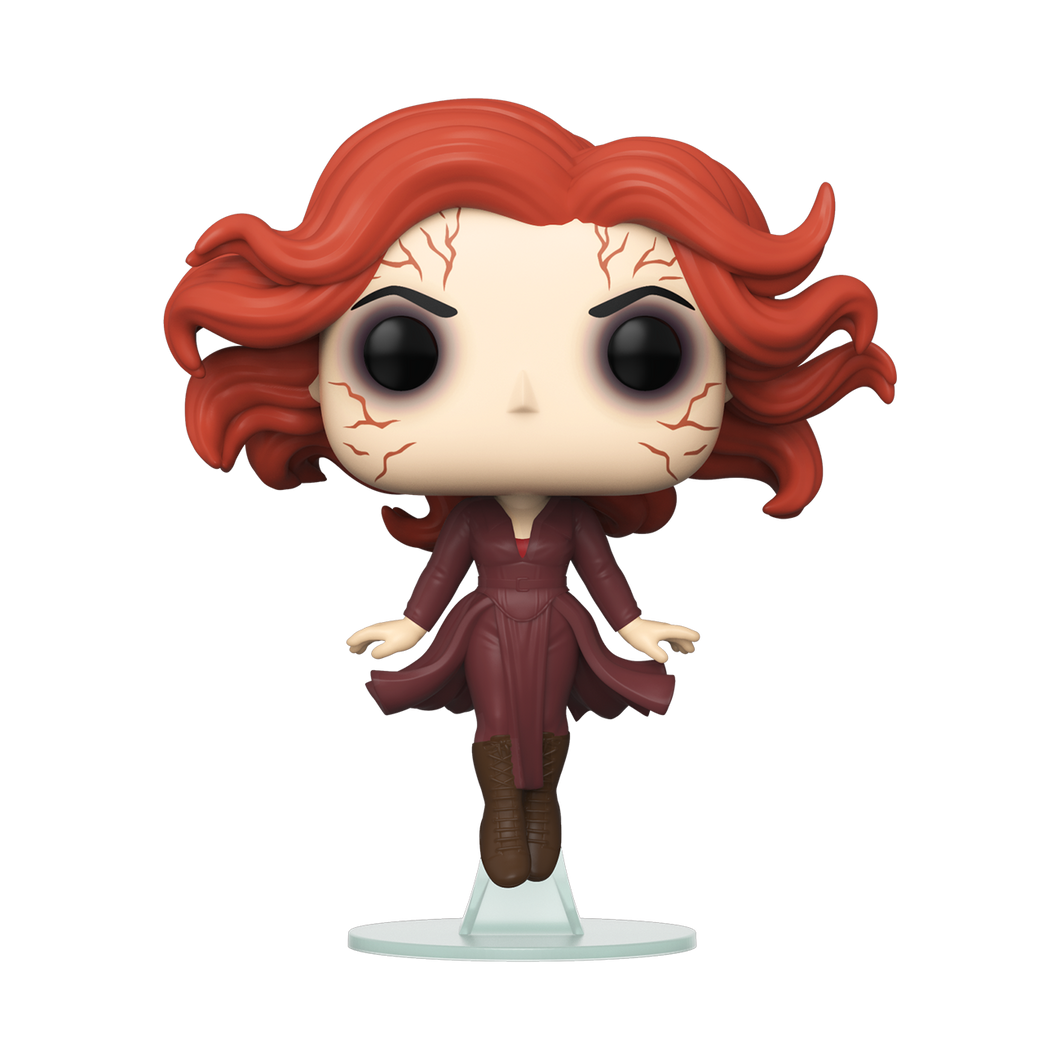 Funko Pop! Marvel: X-Men 20th - Jean Grey