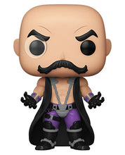 Load image into Gallery viewer, [PRE-ORDER] Funko Pop! Retro Toys: GI Joe (S2)