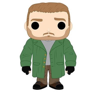 Funko Pop! TV: The Umbrella Academy - Luther Hargreeves