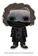 Load image into Gallery viewer, [PRE-ORDER] Funko Pop! Rocks: Slipknot (Set of 3)