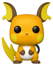 Load image into Gallery viewer, [PRE-ORDER] Funko Pop! Pokémon Series 5