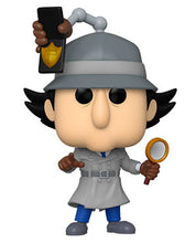 Load image into Gallery viewer, [PRE-ORDER] Funko Pop! Animation: Inspector Gadget