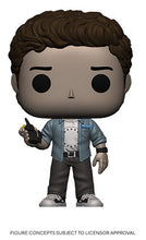 Load image into Gallery viewer, [PRE-ORDER] Funko Pop! TV: The Boys (Set of 9) including Chase