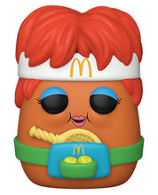 Load image into Gallery viewer, [PRE-ORDER] Funko Pop! Ad Icons: McDonald's (Series 2)