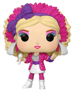 Funko Pop! Barbie