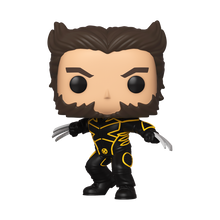 Load image into Gallery viewer, [PRE-ORDER] Funko Pop! Marvel: X-Men 20th Anniversary Set of 11