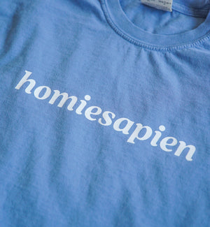 Load image into Gallery viewer, Homiesapien Shirt