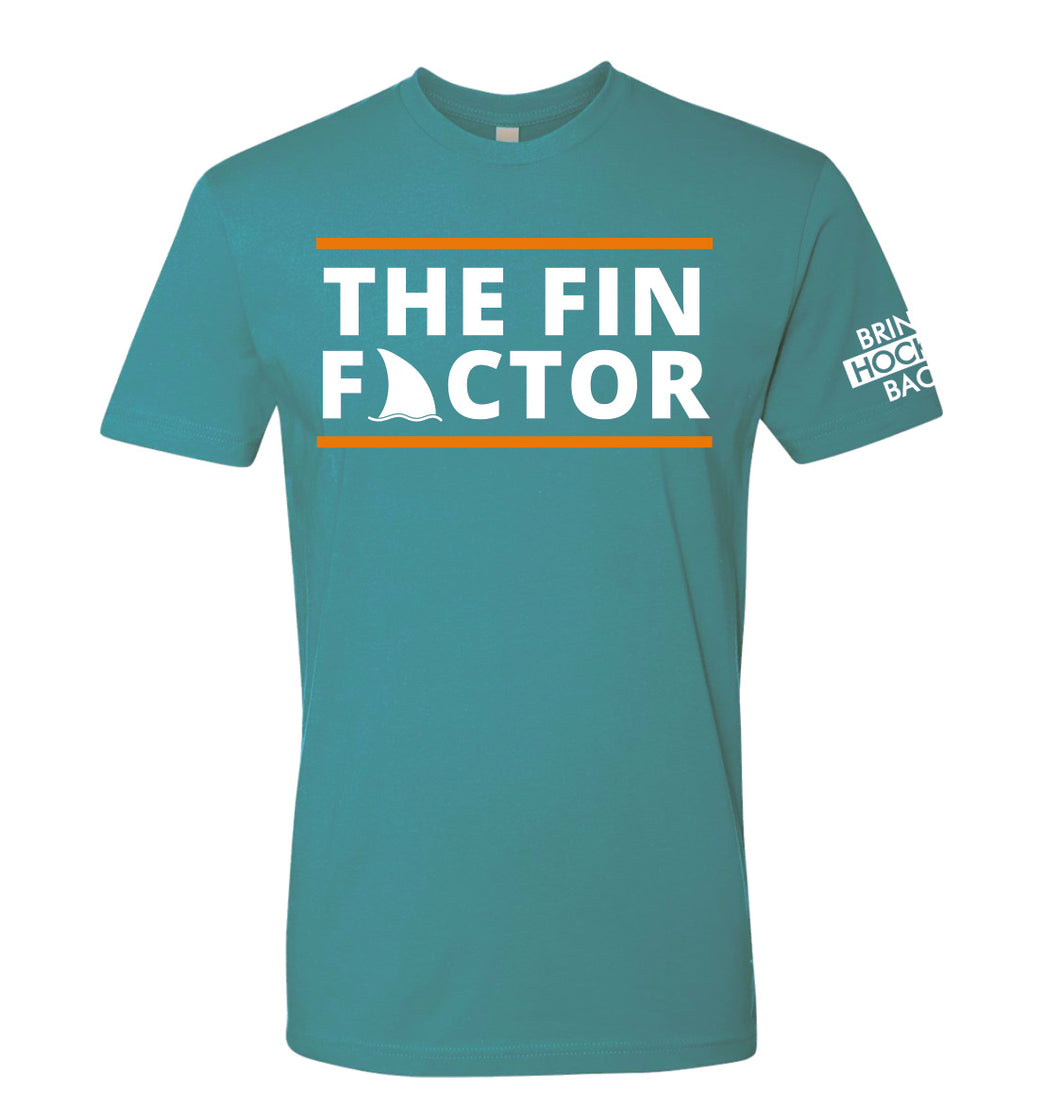Short Sleeve Shirt (Teal)