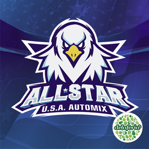 All Star USA Automix