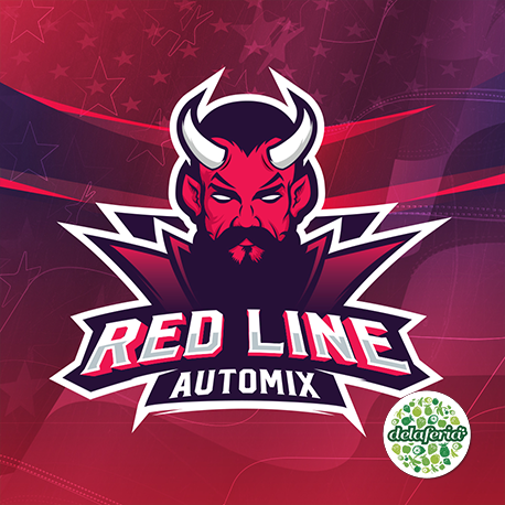 Red Line Automix