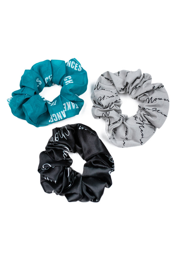 Colby Brock: Take Chances Scrunchie Pack
