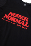 Sam Golbach: Never Normal Heartbreak Tee