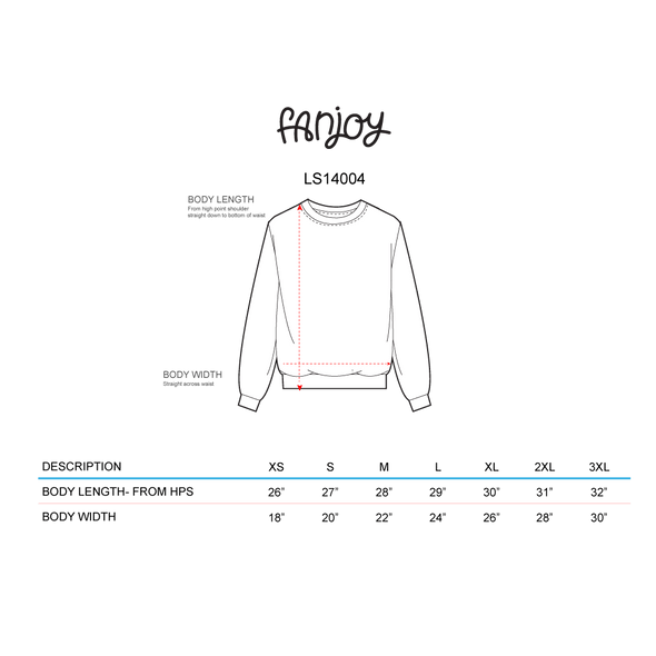 XPLR: Staple Crewneck Grey Edition