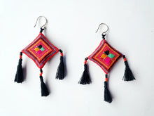 Load image into Gallery viewer, Mimi Earrings