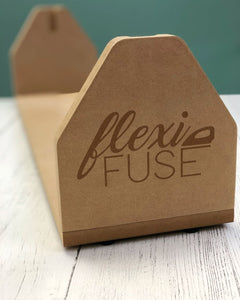 FlexiFuse Stand