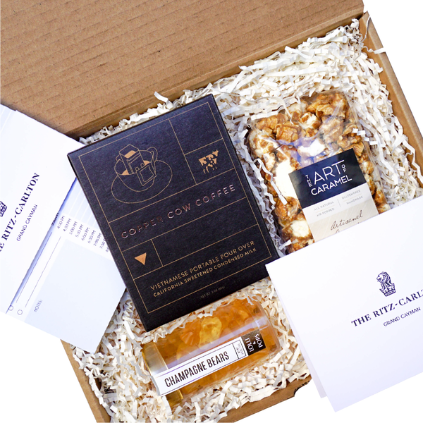 12 Occasions to Send Business Gifts For All Industries