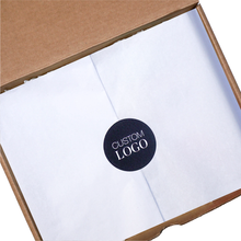 Load image into Gallery viewer, Exec Travel Essentials Corporate Gift Box