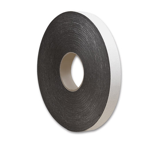 1 IN Thick Foam Tapes