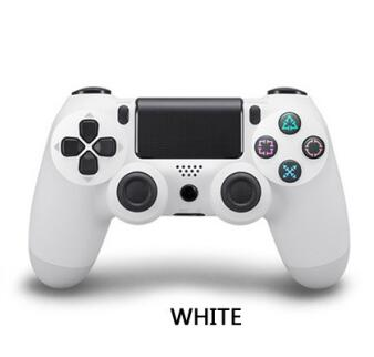 Bluetooth wireless controller joystick