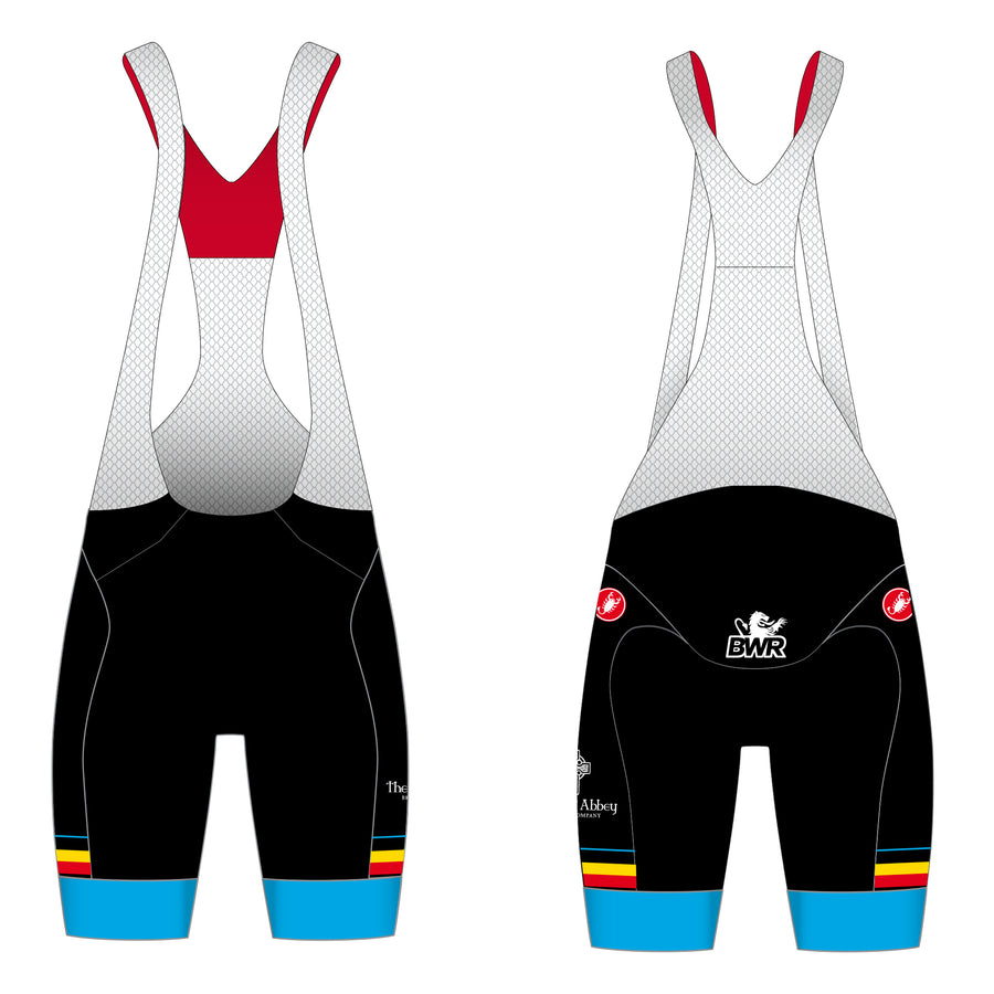 BWR 2019 Mens Bibshorts