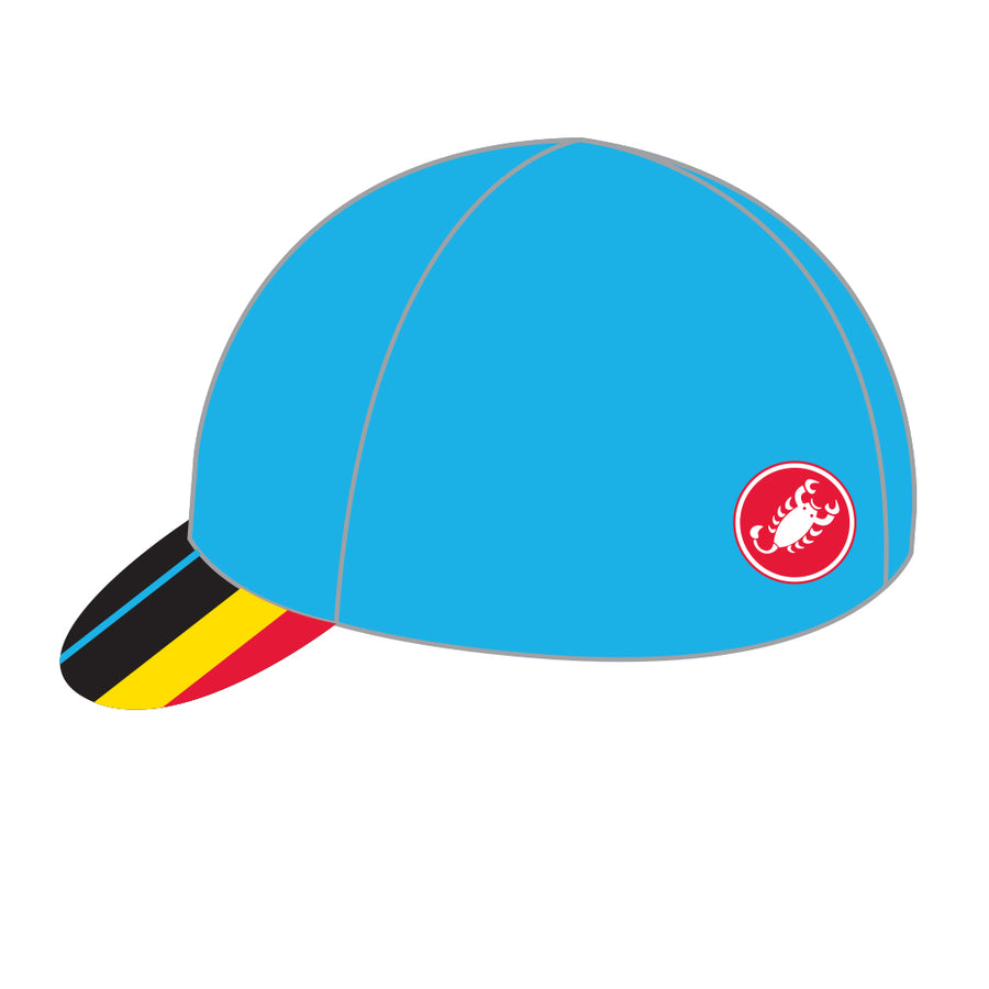 BWR 2019 Cycling Cap
