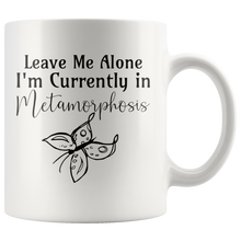 Load image into Gallery viewer, Inspirational Encouraging Introvert Butterfly - Hundredth Monkey Tees