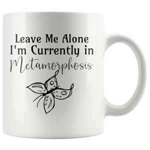 Inspirational Encouraging Introvert Butterfly - Hundredth Monkey Tees