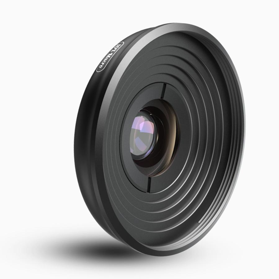 10x Macro Lens for Cell Phone APEXEL